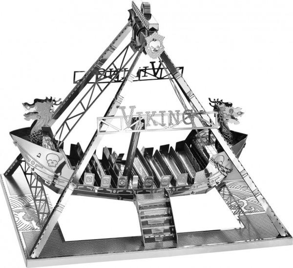 3d-puzzle-bausatz-metallbausatz-modellbau-schiffsschaukel-tronico