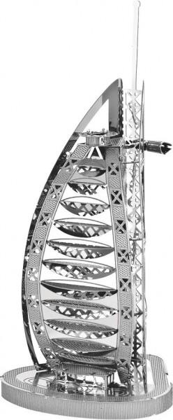 3d-puzzle-metallbausatz-modellbau-metal-burj-al-arab-tronico-30305