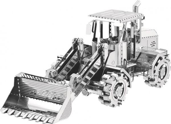 3d-puzzle-metallbausatz-bausatz-metall-radlader-modellbau-baufahrzeug-tronico-30310