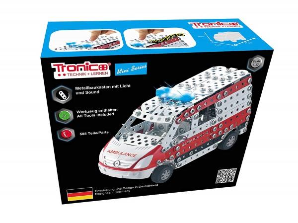 Metallbaukasten-krankenwagen-auto-notarzt-ambulanz-rettungswagen-transporter-van-3d-puzzle-tronico-10043