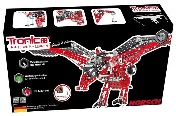 Metallbaukasten-3D-Puzzle-bausatz-jurassic-dinosaurier-roboter-horsch-tronico-10135