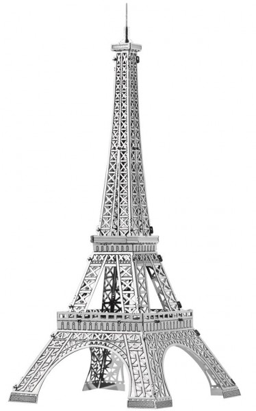 3d-puzzle-metallbausatz-eiffelturm-eifelturm-paris-tronico-architektur