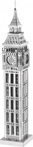 3D-Puzzle-Metallbausatz-metal-modellbau-architektur-bigben-big-ben-london-tronico-30304