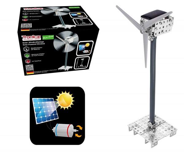 Solarkraft-windanlage-windmühle-metallbaukasten-mint-solar-tronico-09571