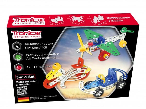 Metallbaukasten-ab-6-jahre-starter-einsteiger-schule-mint-3d-puzzle-multibaukasten-tronico-10233