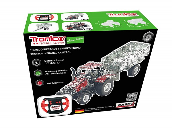 rctraktor-metallbaukasten-case-magnum-ferngesteuert-fernsteuerung-tronico-09581