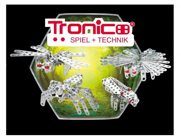 metallbaukasten-insekten-4in1-multibaukasten-biene-schmetterling-libelle-spinne-tronico-09695
