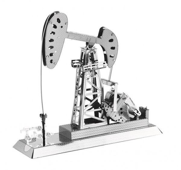 erdölpumpe-ölpumpe-ölförderpumpe-metallbausatz-metal-bausatz-3d-puzzle
