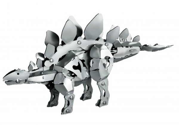 3D-Puzzle-3dpuzzle-Stegosaurus-dinosaurier-jurassic-dino-tronico-20038