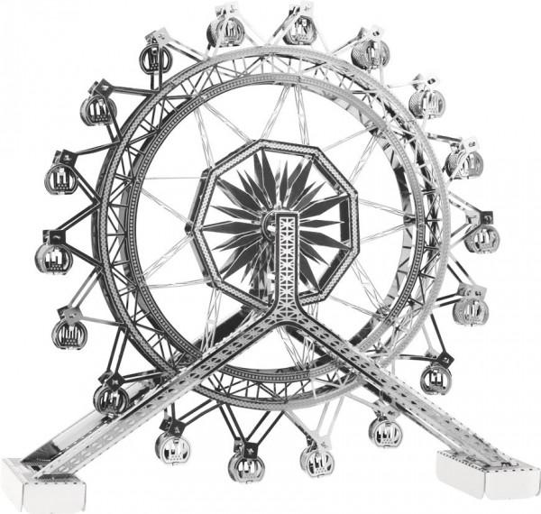 3D-Metallbausatz-puzzle-metal-riesenrad-modellbau-jahrmarkt-kirmes-tronico-30306