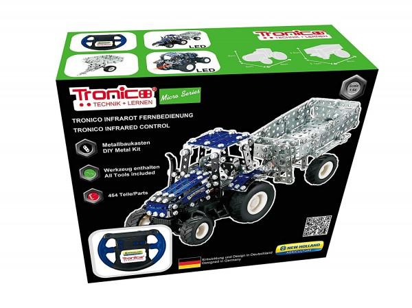 Metallbaukasten-traktor-new-holland-t5-rctraktor-ferngesteuert-fernsteuerung-tronico-09561